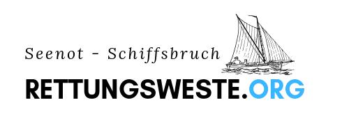 rettungsweste.org